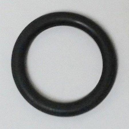 Anel de Vedação Oring válvula P1 ou P2 grosso Imprefix