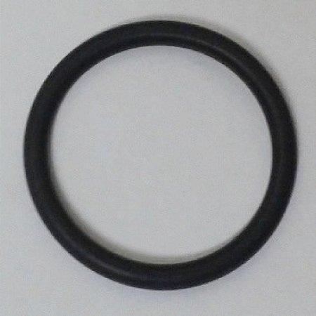 Anel de Vedação Oring válvula P4 ou AP Fino Imprefix