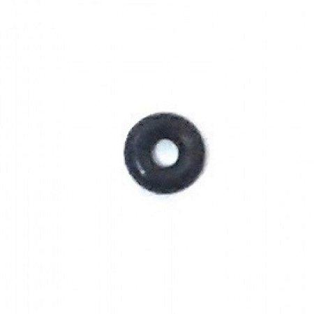 Anel de Vedação Oring do Pino P1 Extintor ABC Imprefix