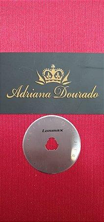 Lamina 45 Para cortador circular - Preço unitario