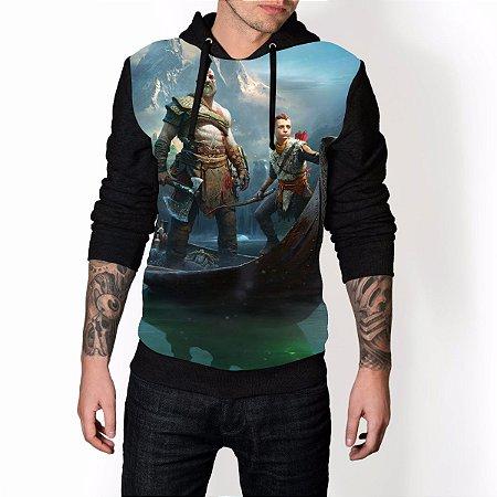 ea8ef1b64a moletom,casaco,blusao,frio,personalizado,full,print - Estampas Show