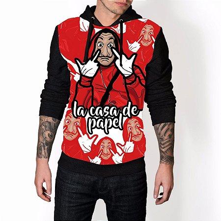 ce72af739 moletom,casaco,blusao,frio,personalizado,full,print - Estampas Show