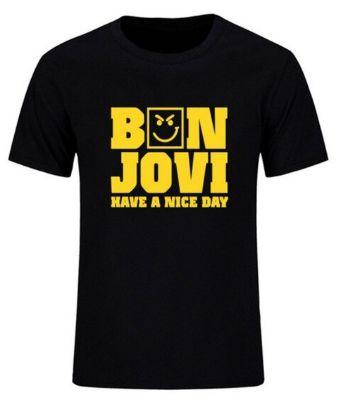 Camisa Camiseta Rock in Rio 2019