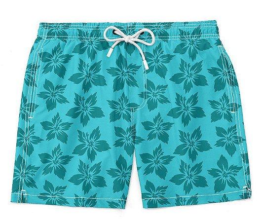 Short Bermuda Moda Praia 2019