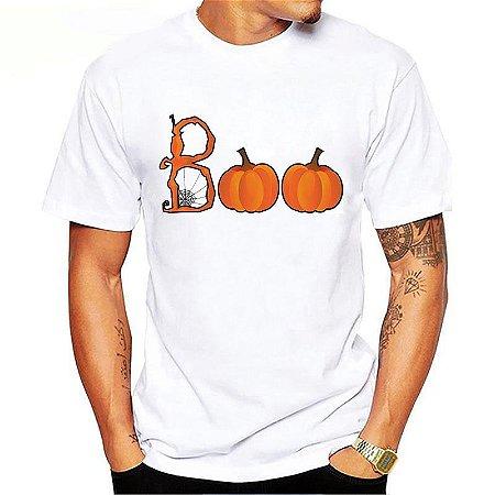 Camisa Camiseta Halloween Coleção 2019