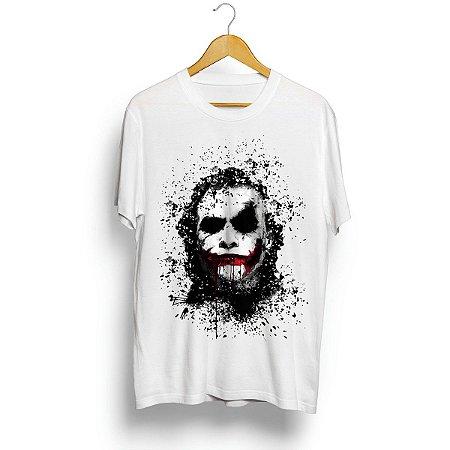 Camisa Camiseta Filme Coringa 2019