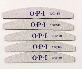 LIXA OPI 100/180
