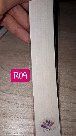 RENDINHA BRANO - R09