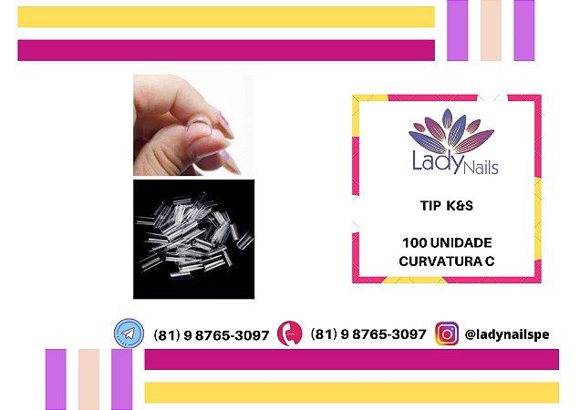 TIP - K&S