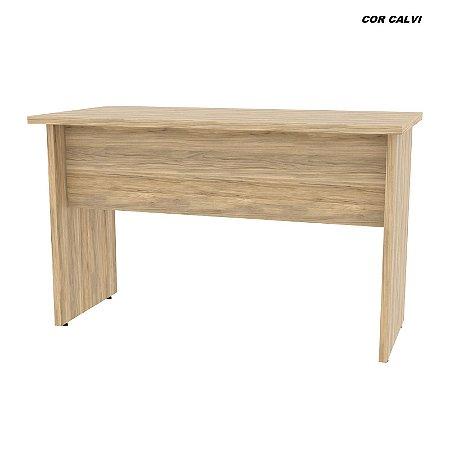 Mesa em madeira 25mm de espessura Linha Alternativa