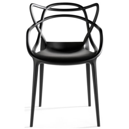 Cadeira Fixa Alegranete - B1566