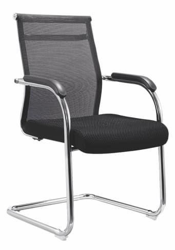 Cadeira de Aproximação Telada - 0633D