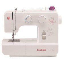 Máquina De Costura Promise 1412