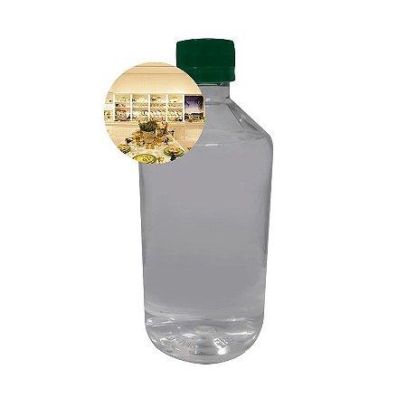 Difusor de Ambiente Refil Aroma Algodão 500ml