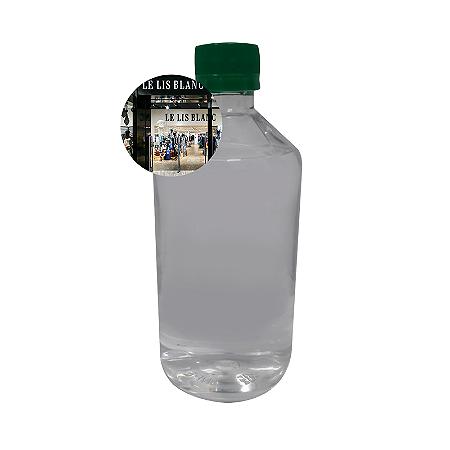 Difusor de Ambiente Refil Aroma Alecrim Lelis 500ml
