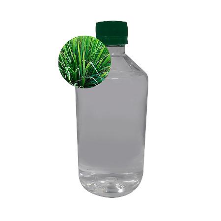 Difusor de Ambiente Refil Aroma Capim Limão 500ml