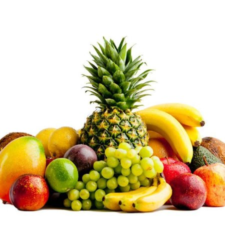 Essência Aroma Frutal/Salada de Frutas 100ml