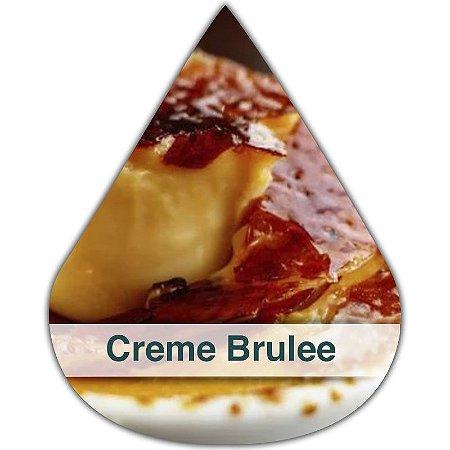 Essência Silver Creme Brulee DM