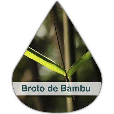 Essência Silver Broto de Bambu DM