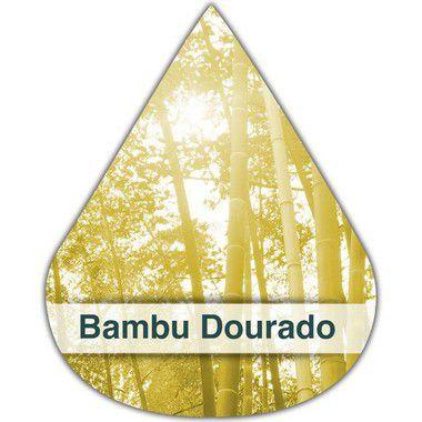 Essência Silver Bamboo Dourado DM