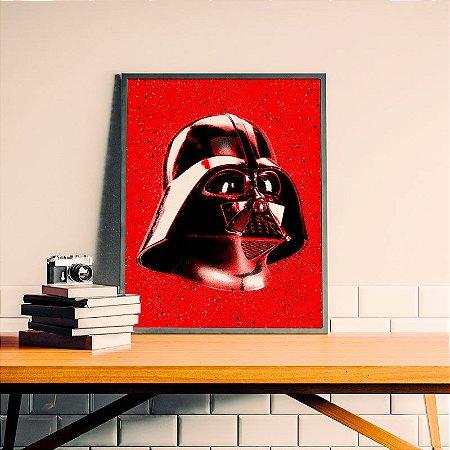 Vader - Star Wars