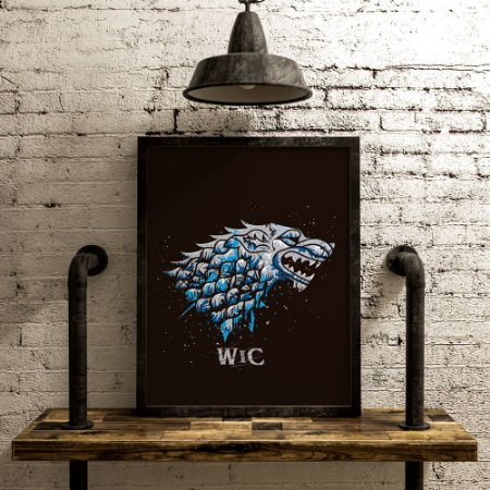 WiC - Game of thrones
