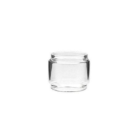 Tubo de Vidro Reposição TFV12 Prince (Unitário) - Smok