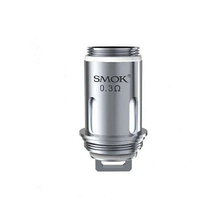 Bobina PEN 22 - Smok (unitária)