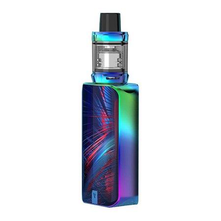 KIT Luxe Nano com Tanque SKRR Rainbow - VAPORESSO