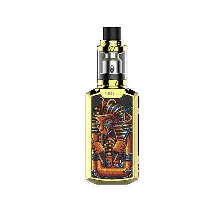 Kit Tarot Nano Pharaoh - Vaporesso