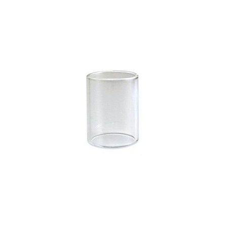 Tubo de Vidro Reposição Lite 40 (Unitário)