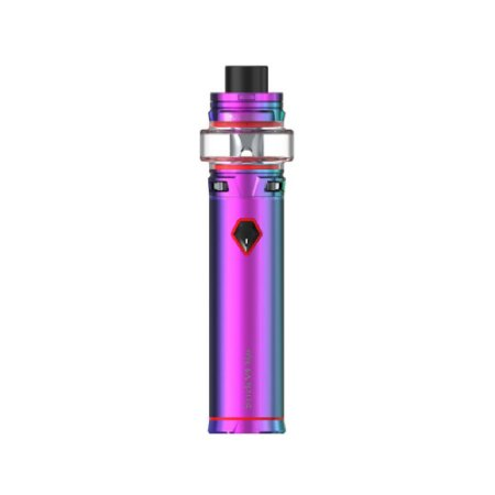 Kit Stick V9 Max 4000mAh - 7 Colors - SMOK