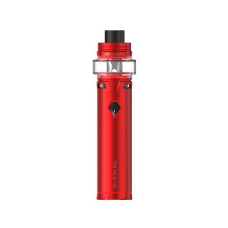 Kit Stick V9 Max 4000mAh - Red - SMOK