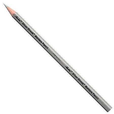 Lápis para Soldador Silver Strak e Red Riter
