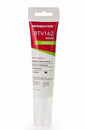 Silicone Momentive RTV 162 90GRS