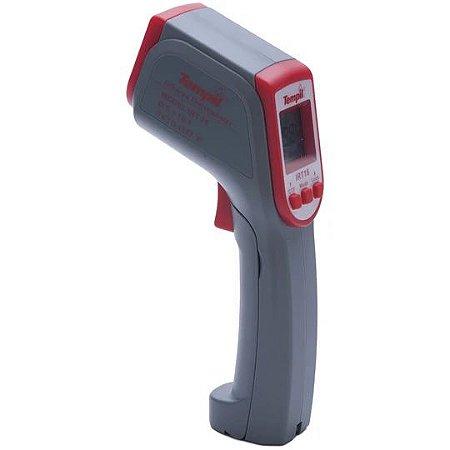 Termômetro infravermelho IRT-16