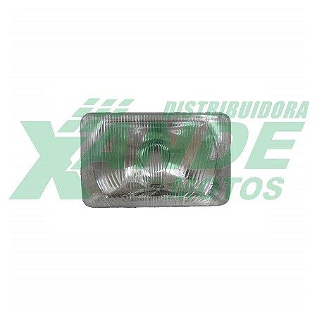 BLOCO OPTICO RD 135 / RDZ 135 / DTN 180 / DT 180 AQUARIUS BIODO
