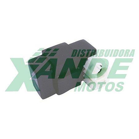 CDI XLX 350  MAGNETRON