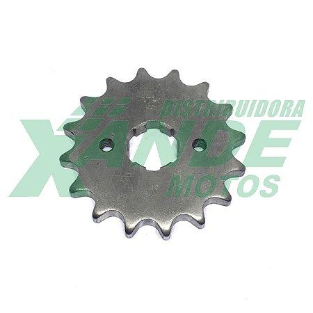 PINHAO 16 CB 400-450 VAZ