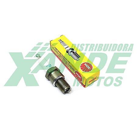 VELA NGK BR8ES-D NGK RD 350 / DT 180-200 / AGRALE / VIRAGO 535 / KTM