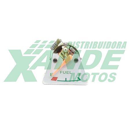 MARCADOR COMBUSTIVEL CBX 200 CONDOR