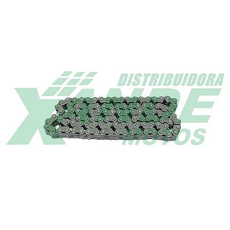 CORRENTE COMANDO XLX 250-350 / NX 350 412HX108L VINI
