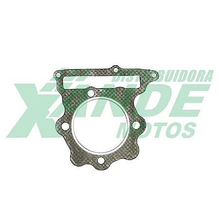 JUNTA CABECOTE XLX-NX 350 PAPELAO VEDAMOTORS