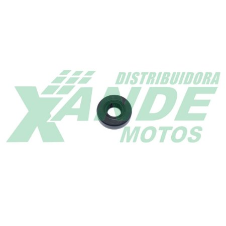RETENTOR TACOMETRO RX / RD / DT 180 / CBR 1000 THL