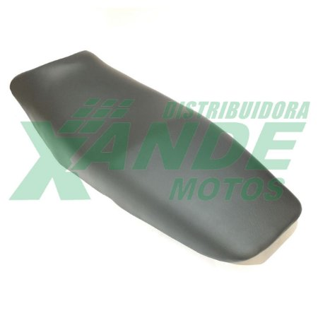 BANCO CBX 250 TWISTER  PRETO SO CAPAS