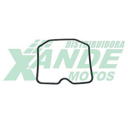 JUNTA GUARNICAO CUBA CARBURADOR GSF 650 BANDIT / NINJA 1000R THL