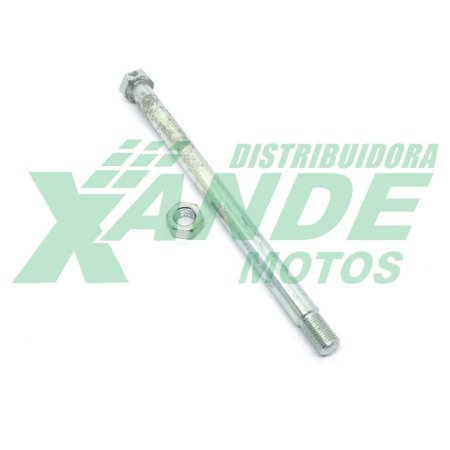 EIXO DA BALANCA  XT 600 / TENERE 600 (248 X 16 MM) REGGIO