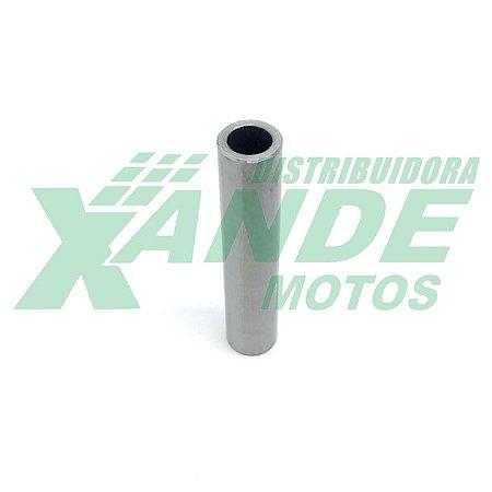 ESPACADOR  ROLAM RODA TRAS INT CUBO XTZ 125 / XT-TDM 225 / DT 180-200 REGGIO