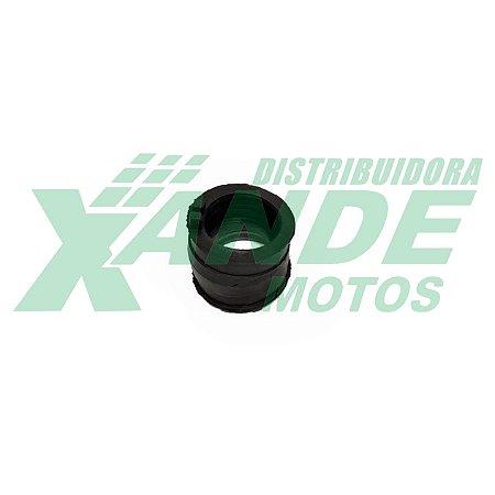 COLETOR ADM CBX 150 AERO DEMTEC