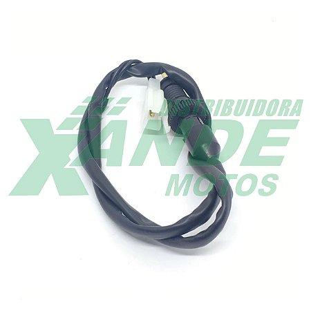 INTERRUPTOR FREIO TRAS CBX 250 / XLX 350 GP